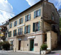 A vendre Roquesteron  060073775 Monreseau-immo.com