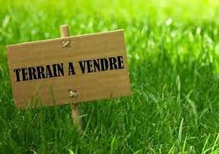 A vendre La Batie Montgascon 060074858 Monreseau-immo.com
