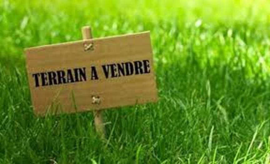 A vendre La Batie Montgascon 060075246 Monreseau-immo.com