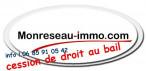 For sale Beaune 060075315 Monreseau-immo.com