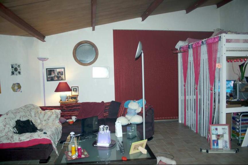 A vendre Reims 060075358 Monreseau-immo.com