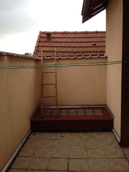 A vendre Vichy 060075429 Monreseau-immo.com