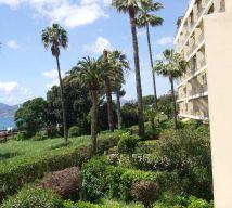 A vendre Cannes-la-bocca  060075981 Monreseau-immo.com