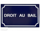 A vendre Vichy 060076340 Monreseau-immo.com