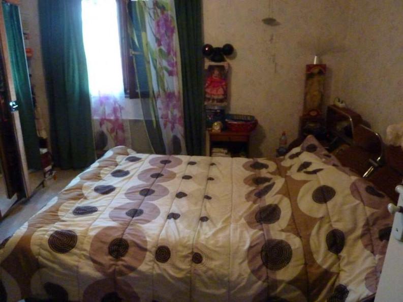 A vendre Beuveille 060076426 Monreseau-immo.com
