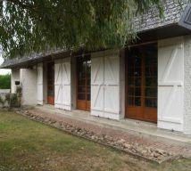 A vendre Pontavert  060076451 Monreseau-immo.com