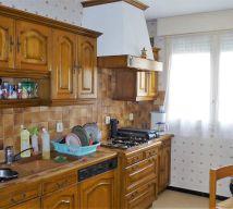 A vendre La Tour Du Pin  060076521 Monreseau-immo.com
