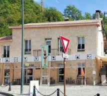 A vendre Clans 060076596 Monreseau-immo.com