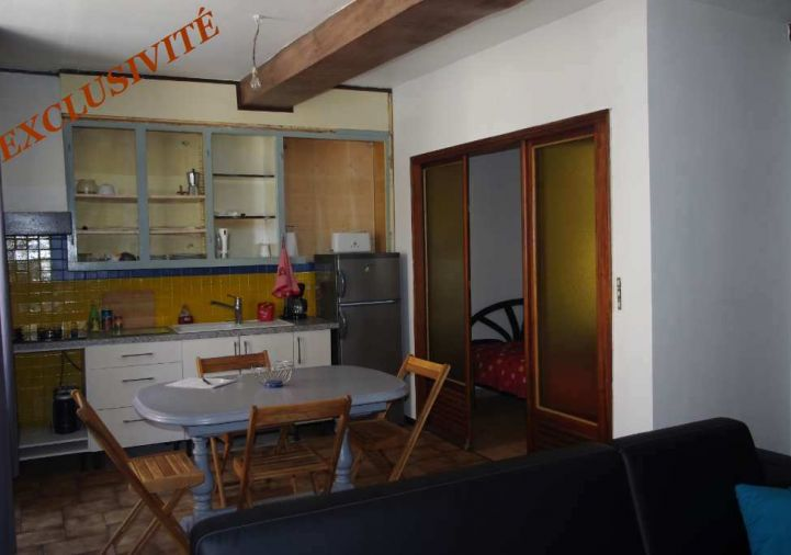 A vendre Saint Jean Du Gard 060076616 Monreseau-immo.com