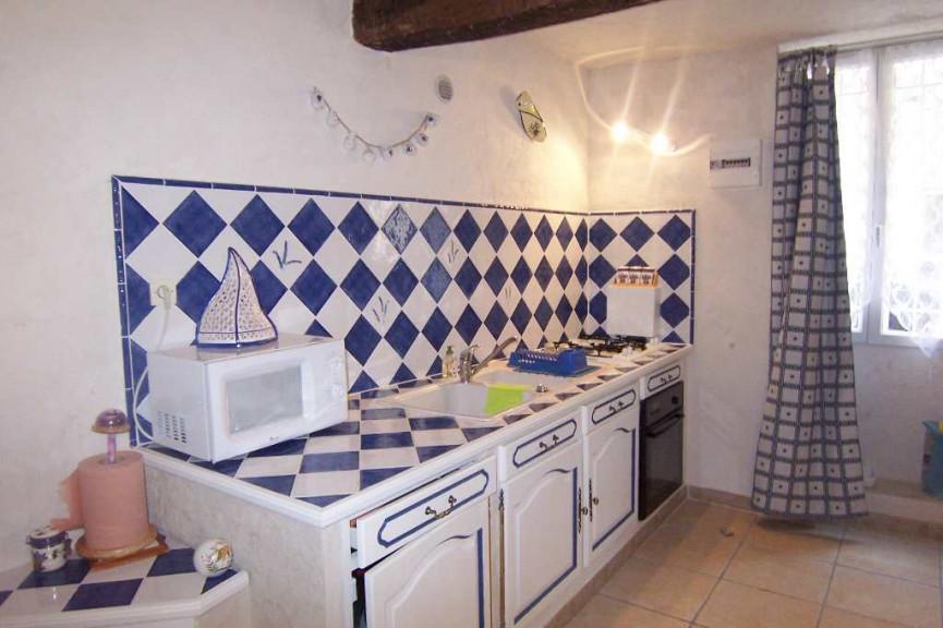 A vendre Saint Jean Du Gard 060076620 Monreseau-immo.com