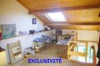A vendre Saint Sebastien D'aigrefeuill 060076634 Monreseau-immo.com