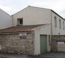 A vendre La Jarrie 060076638 Monreseau-immo.com