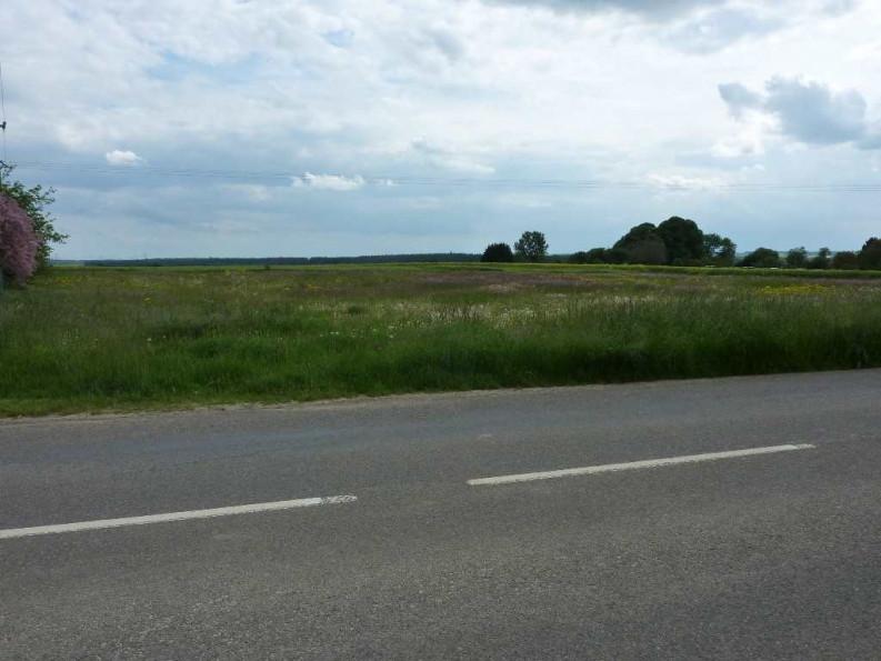 A vendre Bazailles 060076659 Monreseau-immo.com