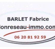A vendre La Tour Du Pin 060076707 Monreseau-immo.com