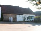 A vendre  Champignolles | Réf 060076746 - Monreseau-immo.com