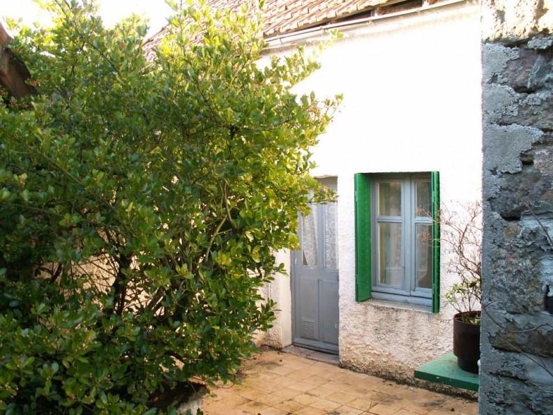 For sale Champignolles 060076746 Monreseau-immo.com