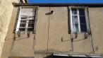 A vendre Beaune 060076776 Monreseau-immo.com