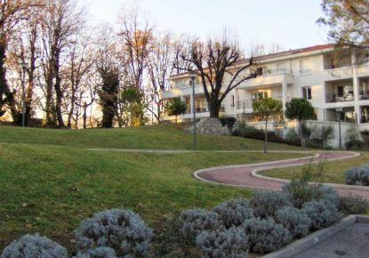A vendre Le Plan De Grasse 060076792 Adaptimmobilier.com