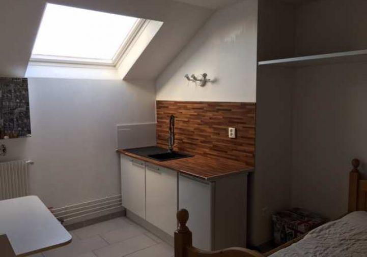 A vendre Reims 060076795 Monreseau-immo.com