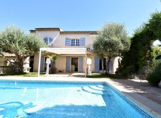 A vendre Cannes 060076827 Portail immo