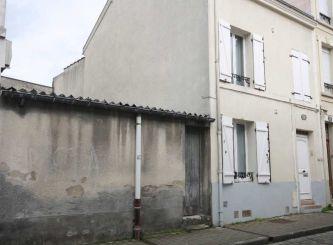 A vendre Reims 060076961 Portail immo
