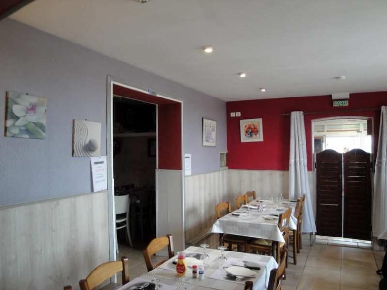 A vendre Liernais 060076990 Monreseau-immo.com