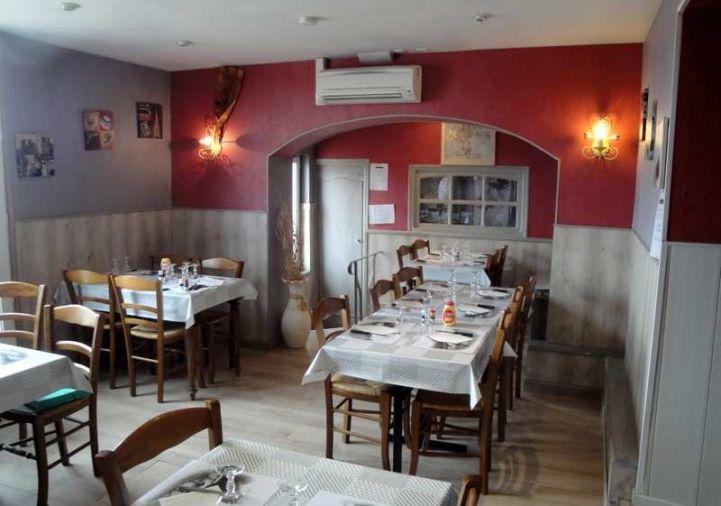 A vendre Liernais 060076991 Monreseau-immo.com