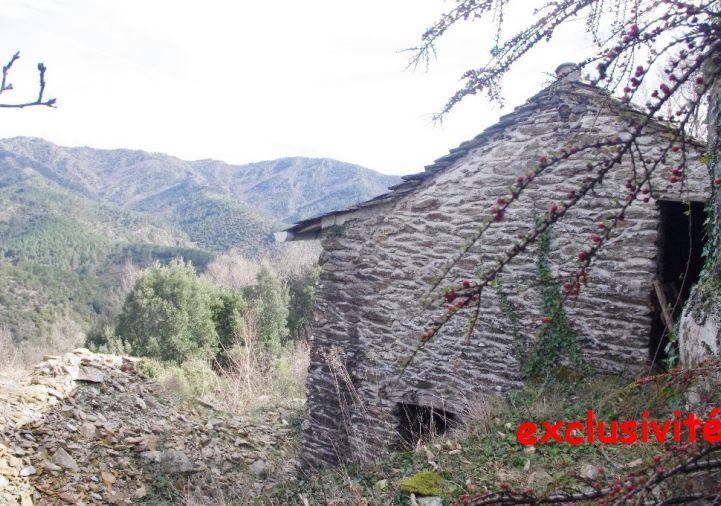 A vendre Saumane 060077035 Monreseau-immo.com