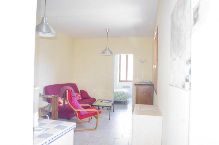A vendre Saint Jean Du Gard 060077051 Monreseau-immo.com