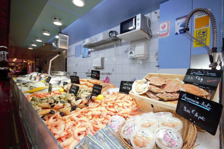 A vendre La Rochelle 060077068 Monreseau-immo.com
