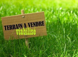 A vendre Sault Saint Remy 060077184 Portail immo