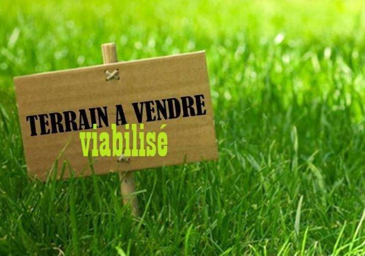 A vendre Sault Saint Remy 060077184 Monreseau-immo.com