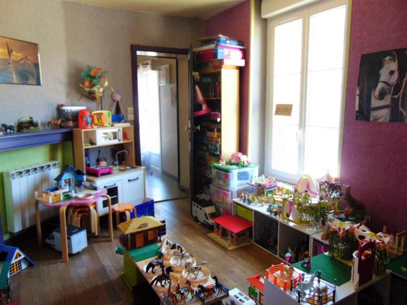 A vendre Beaurieux 060077209 Monreseau-immo.com