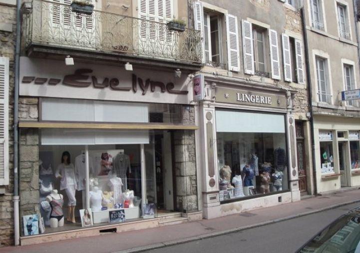 A vendre Beaune 060077210 Monreseau-immo.com