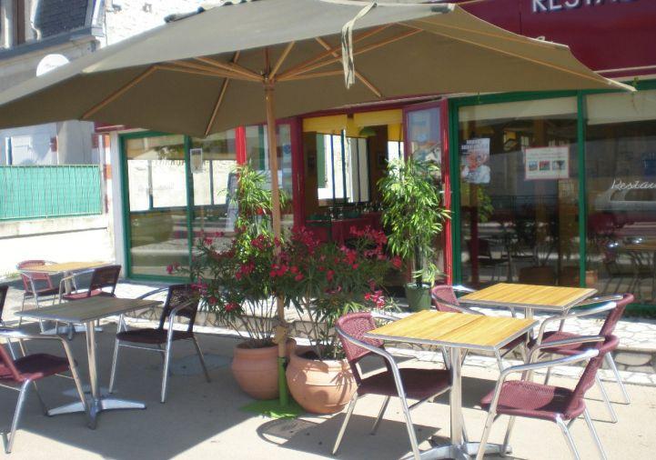 A vendre Rochefort 060077291 Monreseau-immo.com