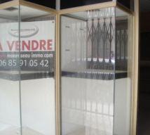 A vendre Beaune  060077313 Monreseau-immo.com
