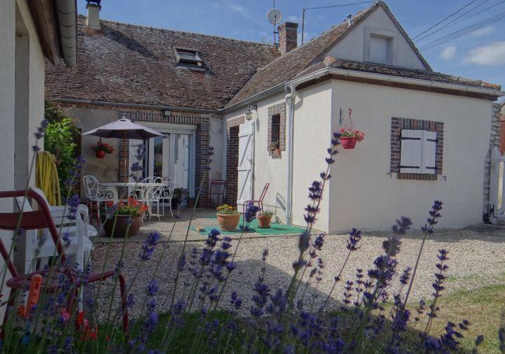 A vendre Provins 060077344 Monreseau-immo.com
