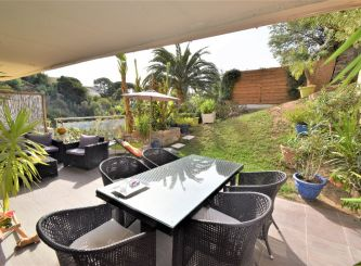 A vendre Cannes 060077397 Portail immo
