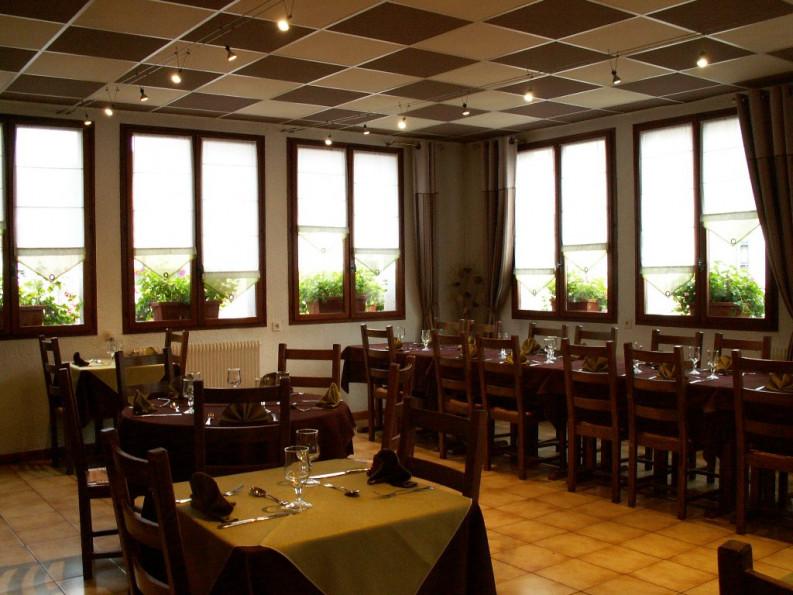 For sale Arnay Le Duc 060077444 Monreseau-immo.com