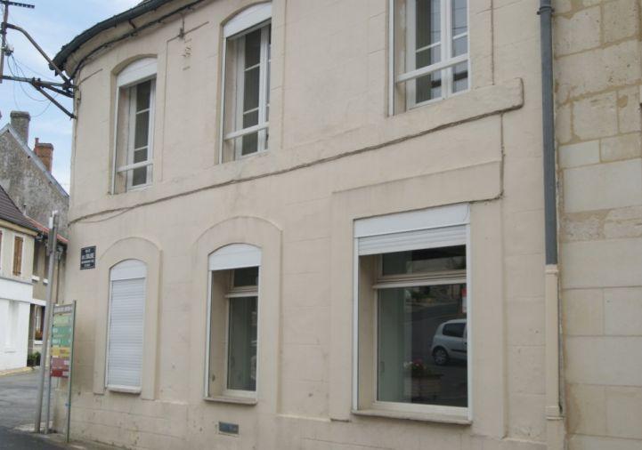 A vendre Bourg Et Comin 060077447 Monreseau-immo.com