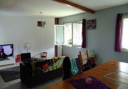 A vendre Glennes 060077456 Adaptimmobilier.com