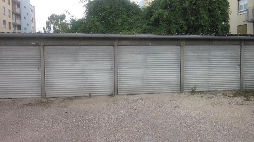 A vendre Dijon 060077498 Monreseau-immo.com