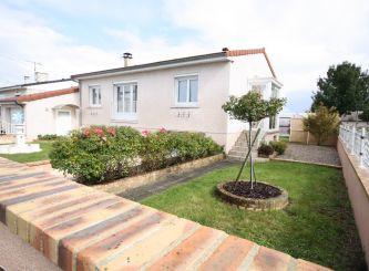 A vendre Mourmelon Le Grand 060077569 Portail immo