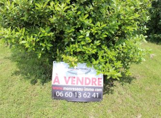 A vendre Fouras 060077577 Portail immo
