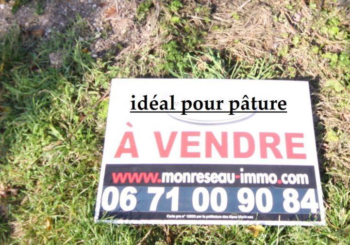A vendre Souain Perthes Les Hurlus 060077649 Monreseau-immo.com