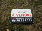 For sale L'abergement Sainte Colombe 060077659 Monreseau-immo.com
