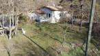A vendre Roquesteron 060077667 Monreseau-immo.com