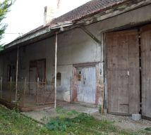 A vendre Montpont En Bresse 060077704 Monreseau-immo.com
