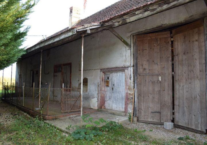 For sale Montpont En Bresse 060077704 Monreseau-immo.com