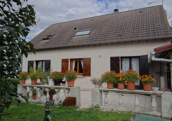 A vendre Provins 060077727 Monreseau-immo.com